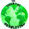 The Birth of Sharing Economy Law