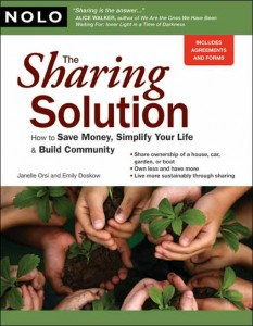 Sharing-Solution-cover